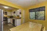 518 Clubhouse Drive - Photo 10