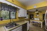 518 Clubhouse Drive - Photo 14