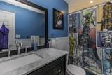 518 Clubhouse Drive - Photo 21