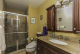 518 Clubhouse Drive - Photo 25
