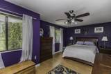 518 Clubhouse Drive - Photo 26