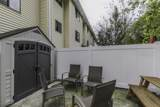 518 Clubhouse Drive - Photo 34