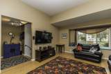 518 Clubhouse Drive - Photo 5