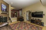 518 Clubhouse Drive - Photo 6