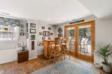 710 Colts Neck Road - Photo 11