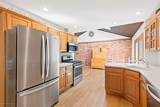 710 Colts Neck Road - Photo 15