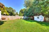 710 Colts Neck Road - Photo 33