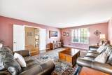 710 Colts Neck Road - Photo 4