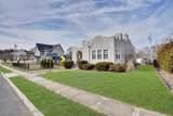 245 Dixon Avenue - Photo 7