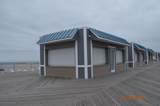 0 Ocean Terrace - Photo 1