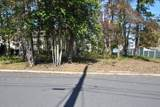 98 Susan Street - Photo 6