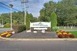 824 Shannon Court - Photo 24