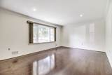 1 Edward Avenue - Photo 6