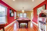 17 Prides Lane - Photo 15