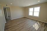1 2nd Avenue - Photo 11