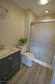 1 2nd Avenue - Photo 14