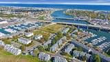 316 Seaview Circle - Photo 20