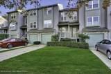 316 Seaview Circle - Photo 3