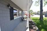 2319 Cardinal Drive - Photo 11