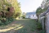 876 Lynnwood Avenue - Photo 21
