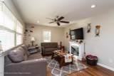 876 Lynnwood Avenue - Photo 5