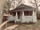 177 Sylvania Avenue - Photo 1