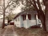 177 Sylvania Avenue - Photo 2