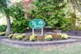 45 Westchester Drive - Photo 19
