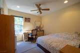 26 Woodruff Drive - Photo 41