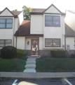 173 Westchester Drive - Photo 1