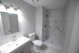 118 Ravenwood Boulevard - Photo 8