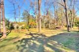 20 White Oak Drive - Photo 44