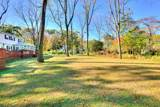 20 White Oak Drive - Photo 45