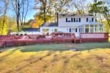 20 White Oak Drive - Photo 47