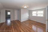 2 Timber Road - Photo 26