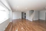 2 Timber Road - Photo 6