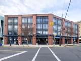 511 Cookman Avenue - Photo 1