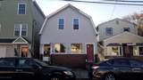 26 Pineview Avenue - Photo 1