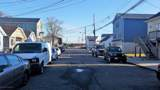26 Pineview Avenue - Photo 4