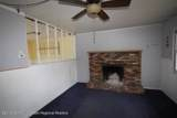206 Maple Drive - Photo 3