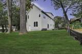 51 Iroquois Place - Photo 40