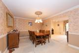 37 Tiger Lilly Court - Photo 10