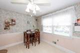 37 Tiger Lilly Court - Photo 13