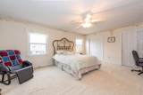 37 Tiger Lilly Court - Photo 16