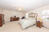 37 Tiger Lilly Court - Photo 17