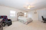 37 Tiger Lilly Court - Photo 18
