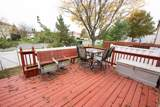 37 Tiger Lilly Court - Photo 27
