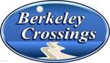 12 Berkeley Crossing - Photo 65