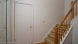 46 Old Mill Court - Photo 10