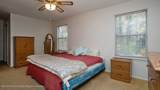 46 Old Mill Court - Photo 11